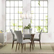 arhaus dining table reviews arhaus 13 photos u0026 26 reviews