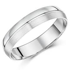 palladium wedding rings pros and cons palladium wedding bands pros and cons matvuk