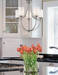 Chandelier Island 121 Best Transitional Decor Images On Pinterest For The Home