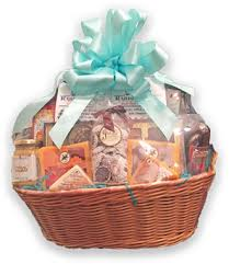 Custom Gift Baskets Boutique Gift Shop Ladies Apparel Specialty Gifts Home Décor