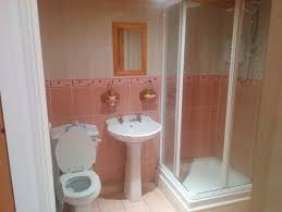 downstairs bathroom ideas small downstairs toilet shower are my ideas gonna work