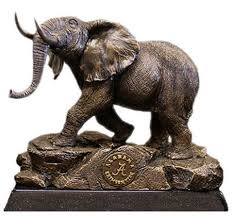 elephant statue 38 best elephant statues figurines sculptures for sale images on