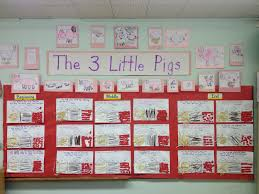 three little pigs writing paper mrs goff s pre k tales fairy tales the 3 little pigs fairy tales the 3 little pigs