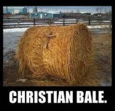 Christian Bale Meme - end of the world blog christian bale memes will tear you to pieces
