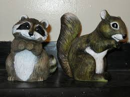 raccoon ornaments 28 images gardens gardens gift guide