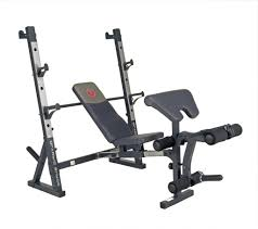 fitness gear pro olympic bench bench decoration