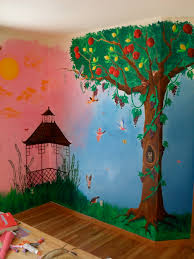 my little pony wall mural 49 best my little pony images on mural for child s art room sam shin it s painted with acrylic on roughly two