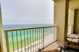 tidewater beach resort panama city beach floor plans panama city beach condo grand panama 1808