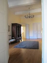 chambres d hotes chambery chambre d hote chambery chambre