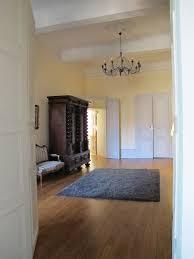 chambery chambre d hotes chambre d hote chambery chambre