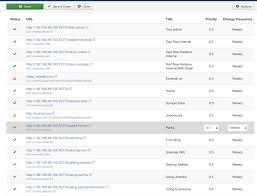 Site Map Template Osmap Joomla Sitemap Extension Best Free Sitemap Joomlashack