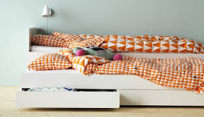 Floor Beds For Toddlers Children U0027s Beds 8 12 Ikea