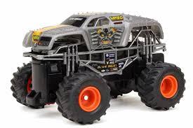 monster truck show youtube east van baby december 2014