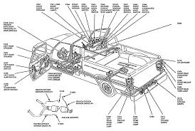 ford ranger oxygen sensor symptoms ford ranger oxygen sensor problems ford engine problems and