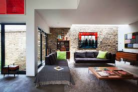 Livingroom Painting Ideas Rustic Living Room Decor Rustic Living Room Ideas Alluring Rustic