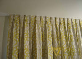 hanging pinch pleat curtains instructions pinch pleated curtains in coimbatore curtains v furnish