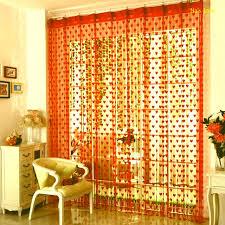 diy rooms diy room dividers screens home design trends 2018