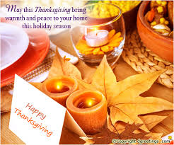 happy thanksgiving messages for coworkers festival collections
