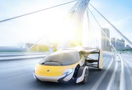 futuristic flying cars flying cars the future is now how it works magazine