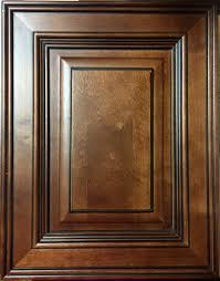 paint or stain kitchen cabinets easy kitchen cabinets all wood rta kitchen cabinets direct to you