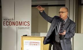 Steven Landsburg The Armchair Economist Episode 106 Interview With Professor Steven Landsburg U2014 The Soul