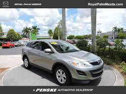 cheap cars for sale palm beach u0026 jupiter south florida royal