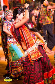 best 25 dance in india ideas on pinterest india culture india