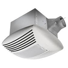 Bath Fan With Light Bathroom Exhaust Fans With Light Reviews Best Bathroom Decoration