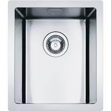 Smeg Kitchen Sink Sink Lft34 Smeg