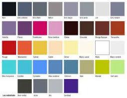 peinture resine pour meuble de cuisine nuancier resine color 36 couleurs de resinence