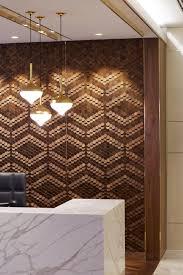 revetements muraux bois revêtement mural en bois milk decoration