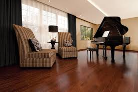 choose hardwood flooring in oregon classique floors