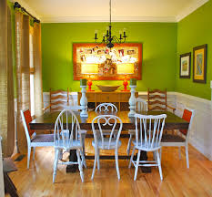 Bohemian Dining Room by Best Dining Room Sets Home Design Ideas And Pictures