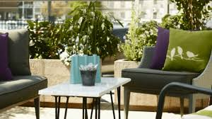8 tips for choosing patio furniture 8 tips for choosing patio furniture collegeisnext