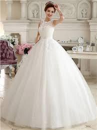 robe de mari e l gante bijou robe de mariée pas cher en ligne fr tidebuy
