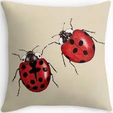 Ladybug Desk Accessories Ladybug Archives Stuff With Animals