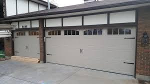 garage door opener fix door garage aluminum garage doors garage door repair arvada