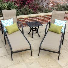 Settee Cushion Set by Articles With Keter Chaise Lounge Set Of 2 Tag Glamorous Chaise
