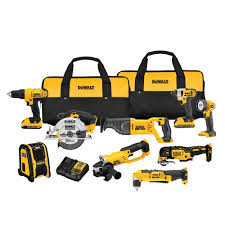 black friday home depot power tools dewalt 20 volt max lithium ion 6 1 2 in cordless circular saw