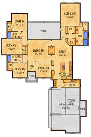 house plan 41650 at familyhomeplans com