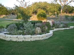 download texas landscaping garden design