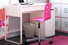 chambre pour fille ikea bureau fille ikea bureau fille ikea lit bureau veritas