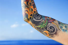 fastest tattoo removal 2016 best tattoo 2017