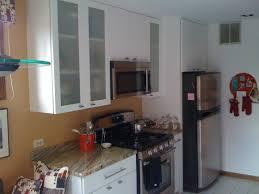 Kitchen Cabinet Veneers Reface Kitchen Cabinet Tools Best Furniture Designs Reface