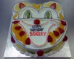 chinese birthday cakes special occasion cakes hos bakery