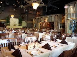 dallas restaurants images reverse search