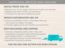 planning your own wedding custom wedding planner wedding book wedding planning guide