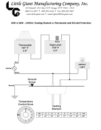 medi lite wire diagram 8medi lite theme u2022 sewacar co