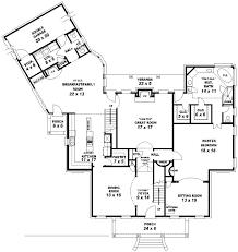 5 bedroom 3 bathroom house plans 7 bedroom 5 bathroom house 7 bedroom house plans photos and