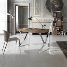 bureau secr騁aire design bureau secr騁aire design 28 images meuble secretaire design
